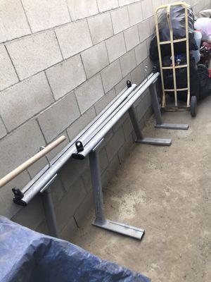Ladder racks for Sale in Bakersfield, CA
