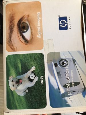 Polaroid cameras brand new in boxes for Sale in Carson, CA