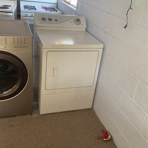 Maytag Electric Dryer for Sale in Delhi, CA