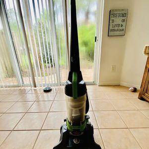 Bisel Vaccum Cleaner for Sale in Miramar, FL