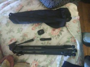 Portable Camera/Phone stand for Sale in Knoxville, TN