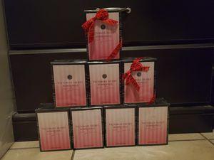 Victoria Secret Bombshell Perfume 3.4oz for Sale in Colton, CA