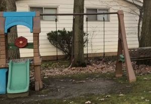 Swing set for Sale in Shaker Heights, OH