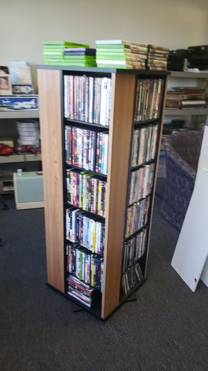 DVDs for sale for Sale in Lakewood Township, NJ