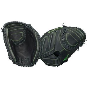 Easton Synergy SYMFP2000 adult fastpitch catcher's mitt baseball softball glove (Right Hand Throwing) for Sale in San Mateo, CA