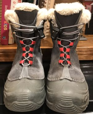 Girls Columbia Boots for Sale in Camas, WA