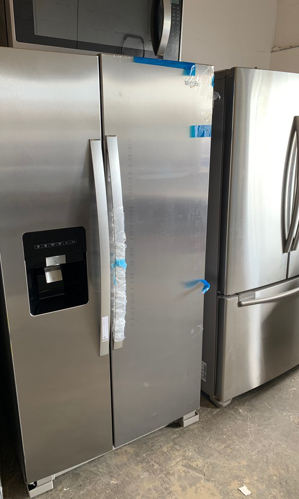 Refrigerator,appliances for sale