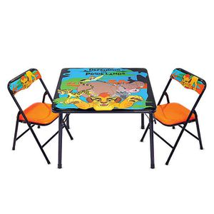 Kids Table & Chairs for Sale in Mesquite, TX