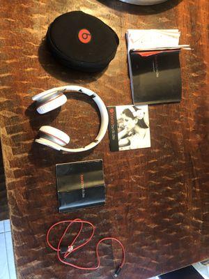 Beats headphones for Sale in Deltona, FL