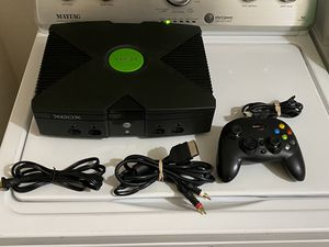Xbox for Sale in Albuquerque, NM
