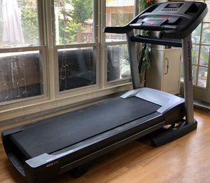 ProForm 925 CT Treadmill for Sale in Lawrenceville, GA