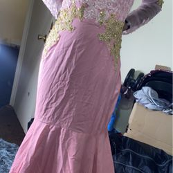 prom dress for Sale in Commerce City,  CO