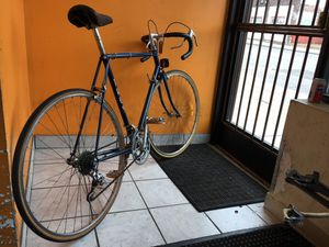 Trek Cruiser Bike for Sale in Detroit, MI