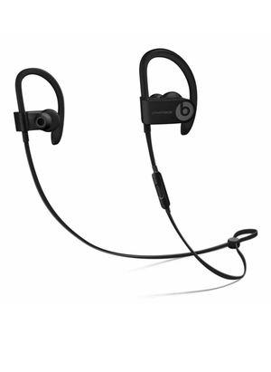 Beats wireless 3 headphones for Sale in Richardson, TX