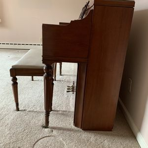 Piano for Sale in North Haven, CT
