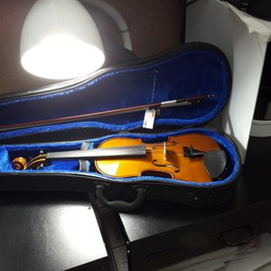 Violin ,musical Instrument for Sale in DeBary, FL