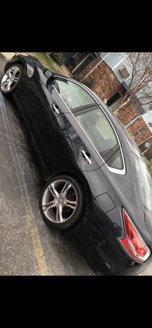 2016 Nissan Altima for Sale in Alexandria, VA
