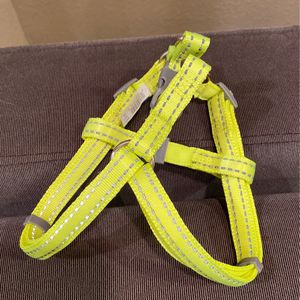 Brand New No Tags Small Dog Harness From Petco for Sale in Hayward, CA