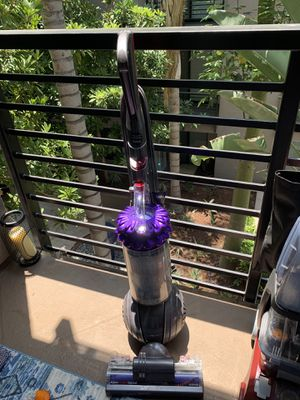 Dyson ball animal for Sale in Los Angeles, CA