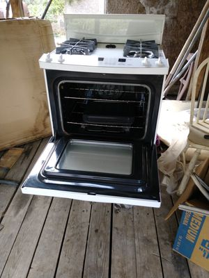 Kitchen ald for Sale in Dallas, TX
