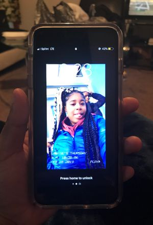 iPhone 7 Plus need gone now for Sale in Columbus, OH