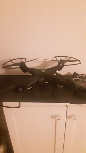 Hs series 100 drone for Sale in Winter Haven, FL