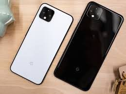 Google pixel 4XL for Sale in Portland, OR