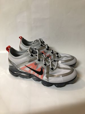 Nike Air VaporMax 2019 for Sale in Marysville, WA