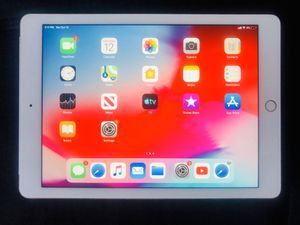 iPad Air 2 for Sale in Fresno, CA