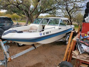 Boat for Sale in Tucson, AZ