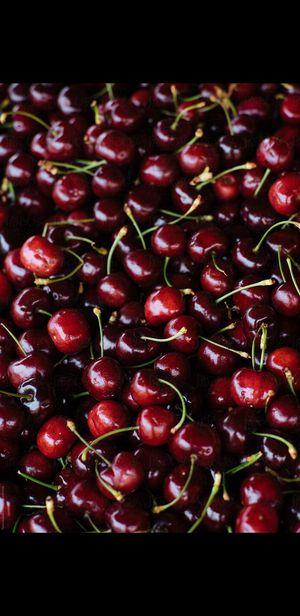 Cherries for Sale in Manteca, CA