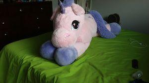 Giant Stuffed Animal for Sale in Anaheim, CA