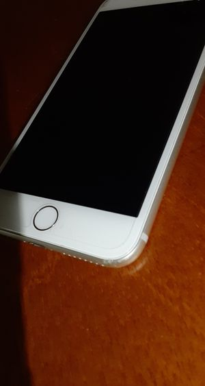 I-phone 7 Plus for Sale in Oakland Park, FL