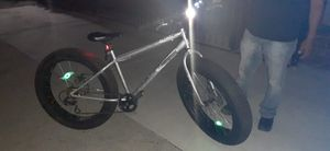 Mongoose for Sale in Los Angeles, CA