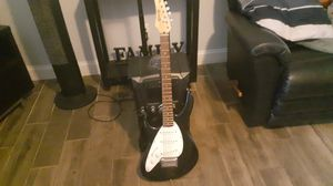 guitar is missing a string for Sale in Burleson, TX