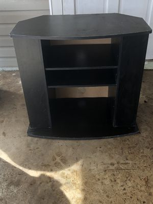 Entertainment Center - FREE for Sale in Sheridan, AR