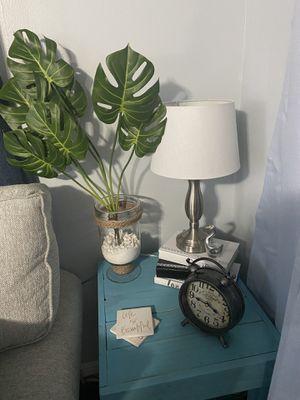 3 beautiful Flower vase for Sale in Vero Beach, FL