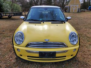 Mini for Sale in Boyds, MD