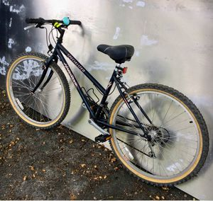 Hardrock GX Specialized Bicycle for Sale in Everett, WA