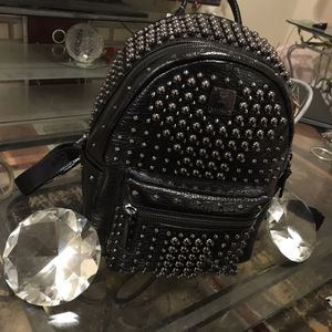 MCM COLLECTORS Backpack for Sale in Collingdale, PA