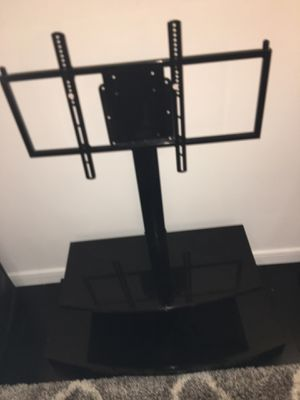 Wall mount tv stand for Sale in New York, NY