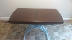 Extendable Dining/Coffee table for Sale in Baltimore, MD