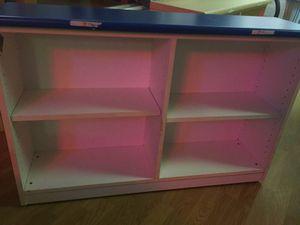 Bookcase/ shelves for Sale in Philadelphia, PA