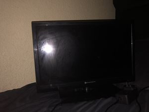 """Element """"20 inch"""" plasma for Sale in Riverbank, CA"""
