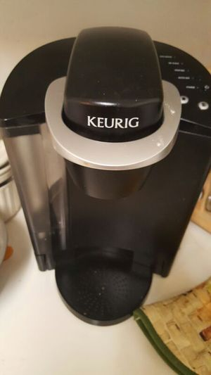 Coffee makers for Sale in Nashville, TN