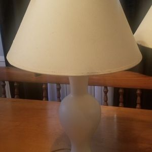 Table Lamps for Sale in Houston, TX