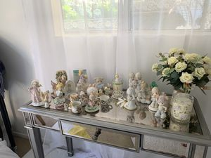 Precious moments for Sale in Pasadena, CA