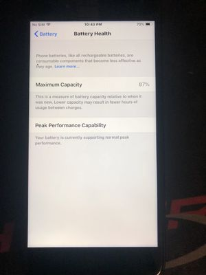 IPHONE 7 plus FACTORY UNLOCKED for Sale in Chicago, IL