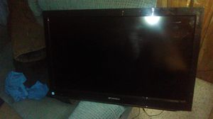 32 inch flat screen for Sale in Nashville, TN