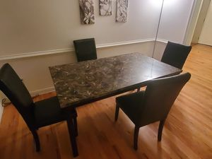 Kitchen Table for Sale in Richmond, VA